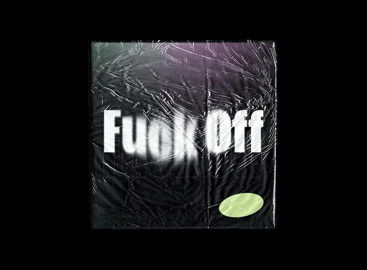 GitSans Free Font - sans-serif, decorative-display