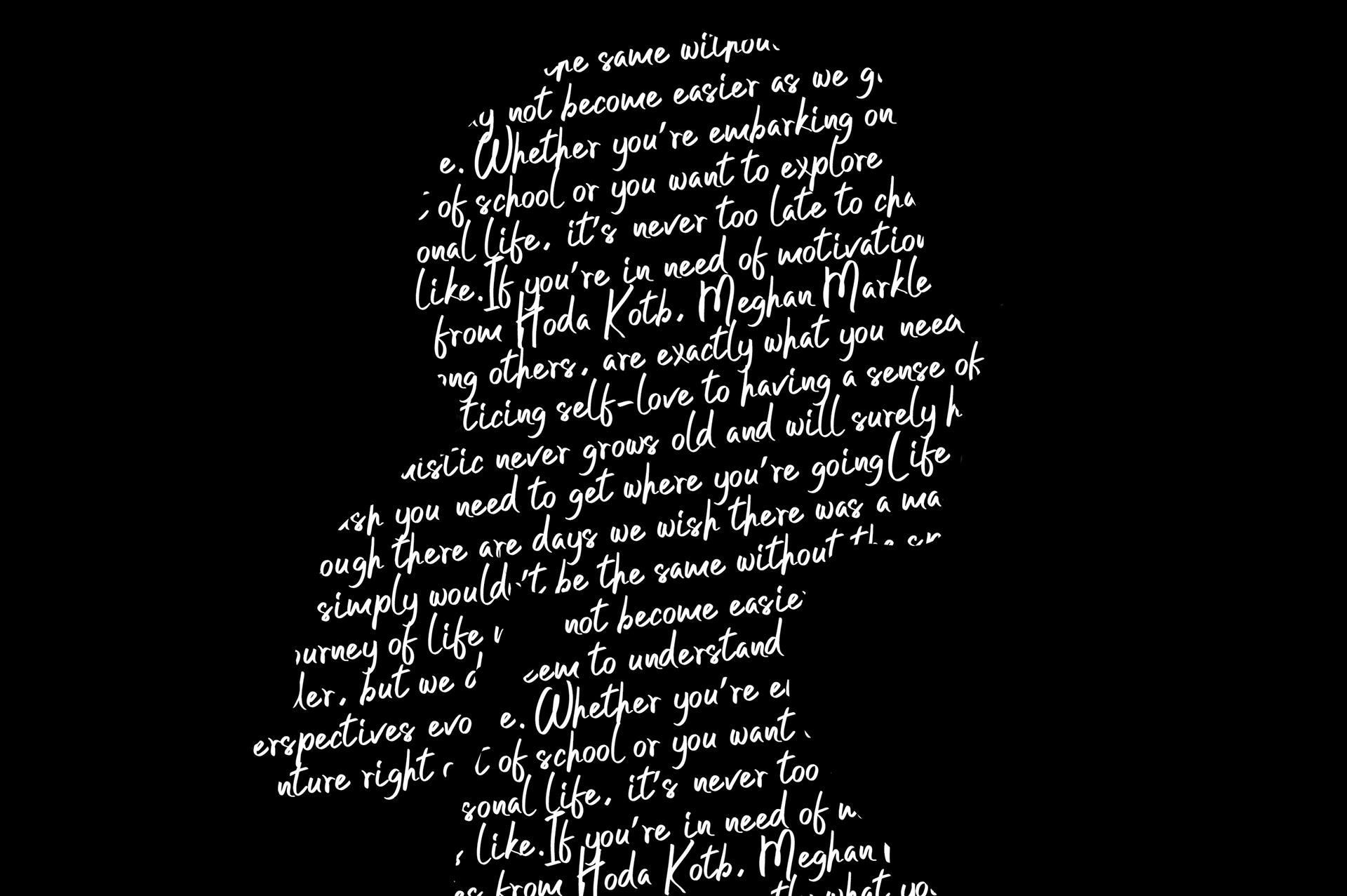 Klamer Free Font - script