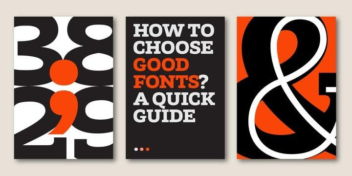 Madero Slab Free Font - slab-serif