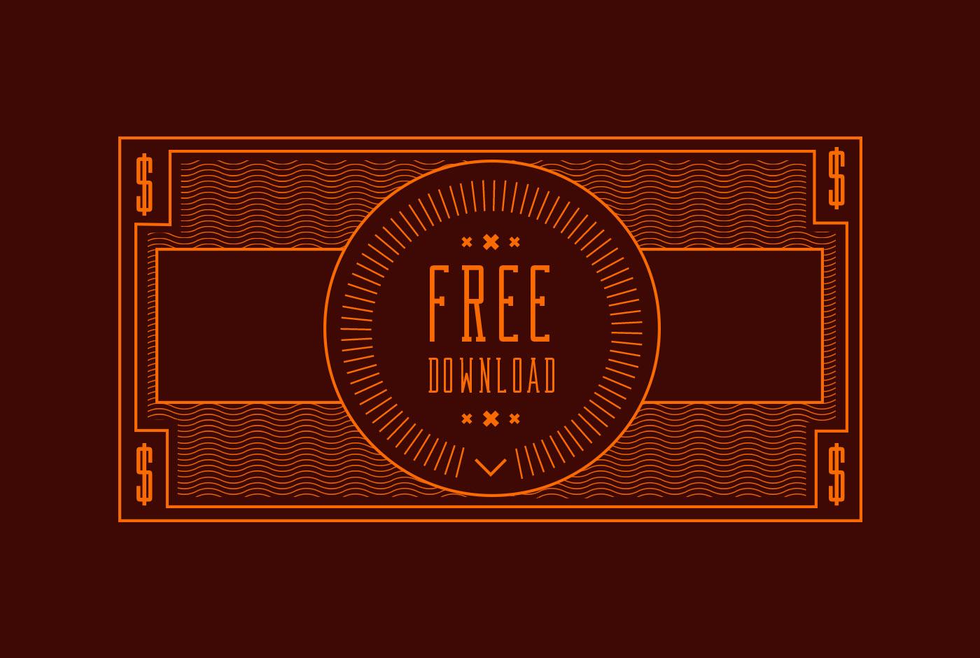Maquinada Free Font - serif, sans-serif