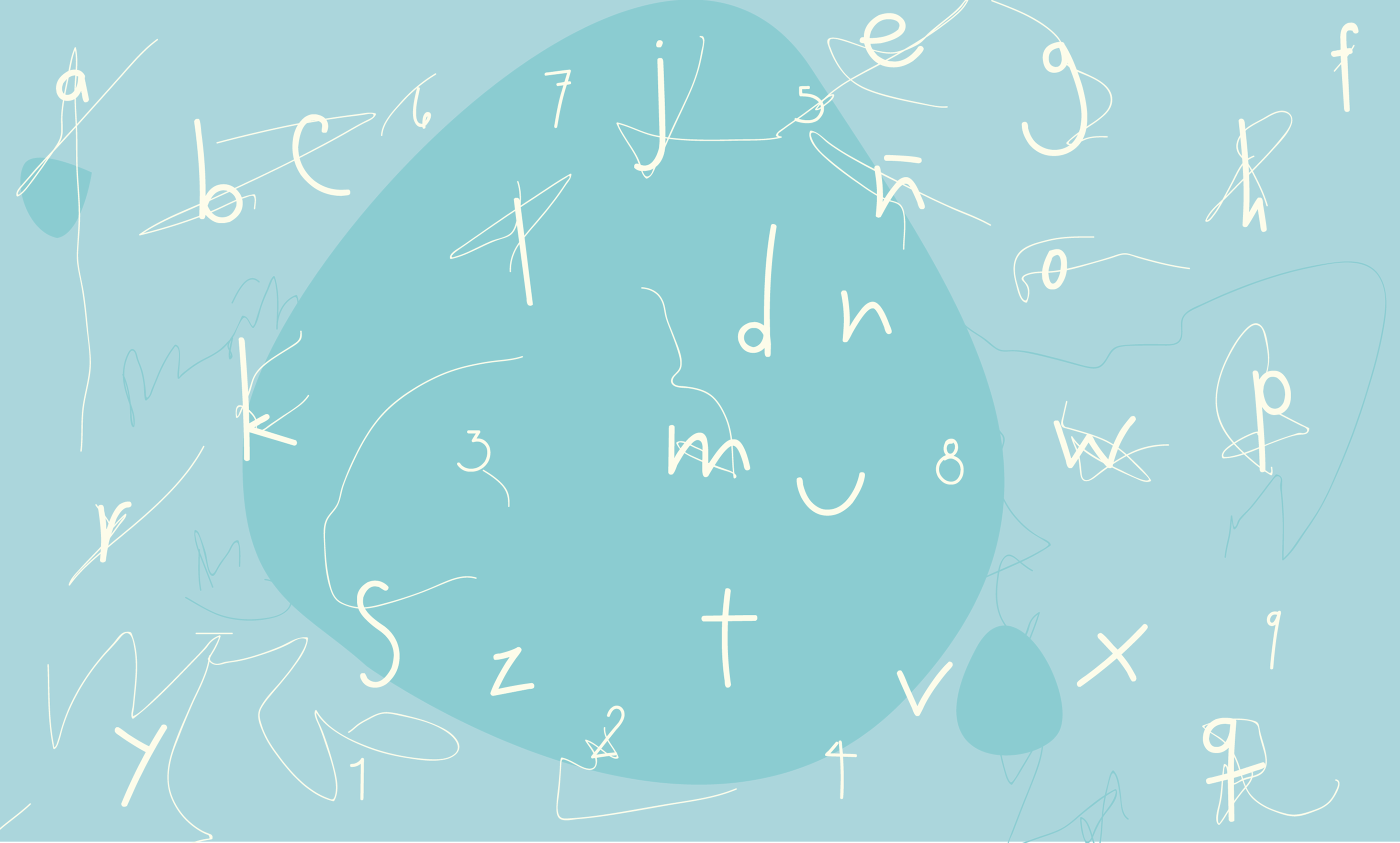 NICOTYPE Free Font - script