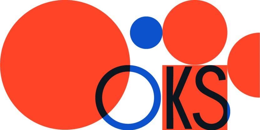 Oks Free Font - sans-serif
