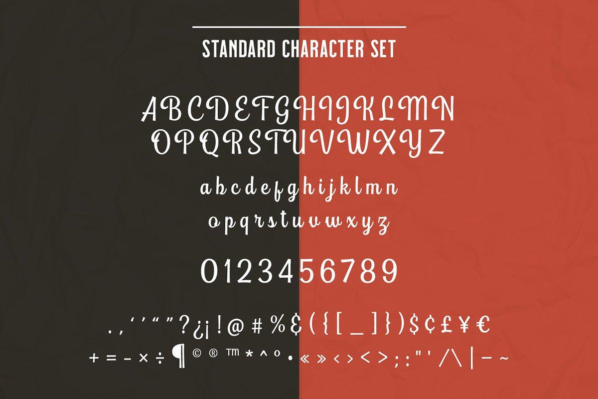Playtoon Free Font - script