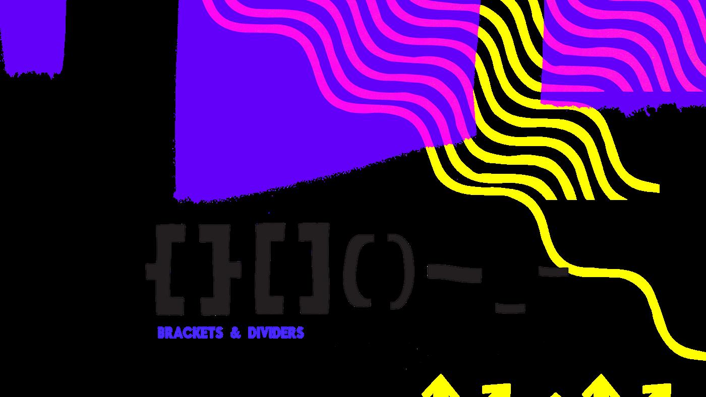 Psyche Free Font - decorative-display