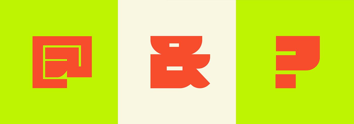 Qwacky Free Font - decorative-display