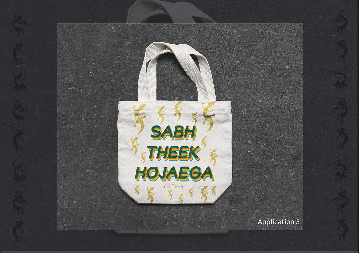 Tabitha Free Font - decorative-display