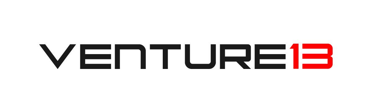 Venture13 Free Font - sans-serif