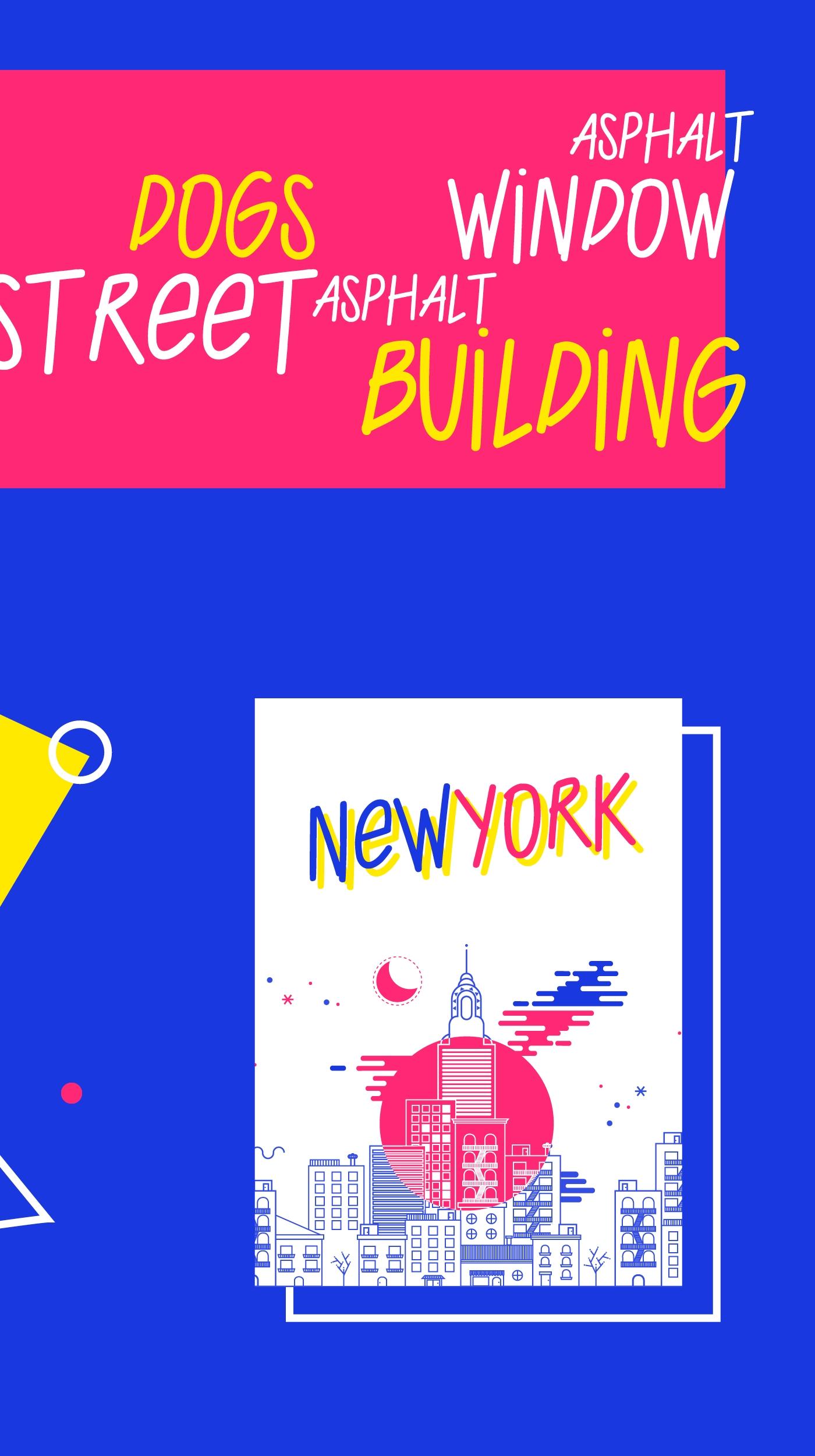 ALZADA STREET Free Font - script, sans-serif