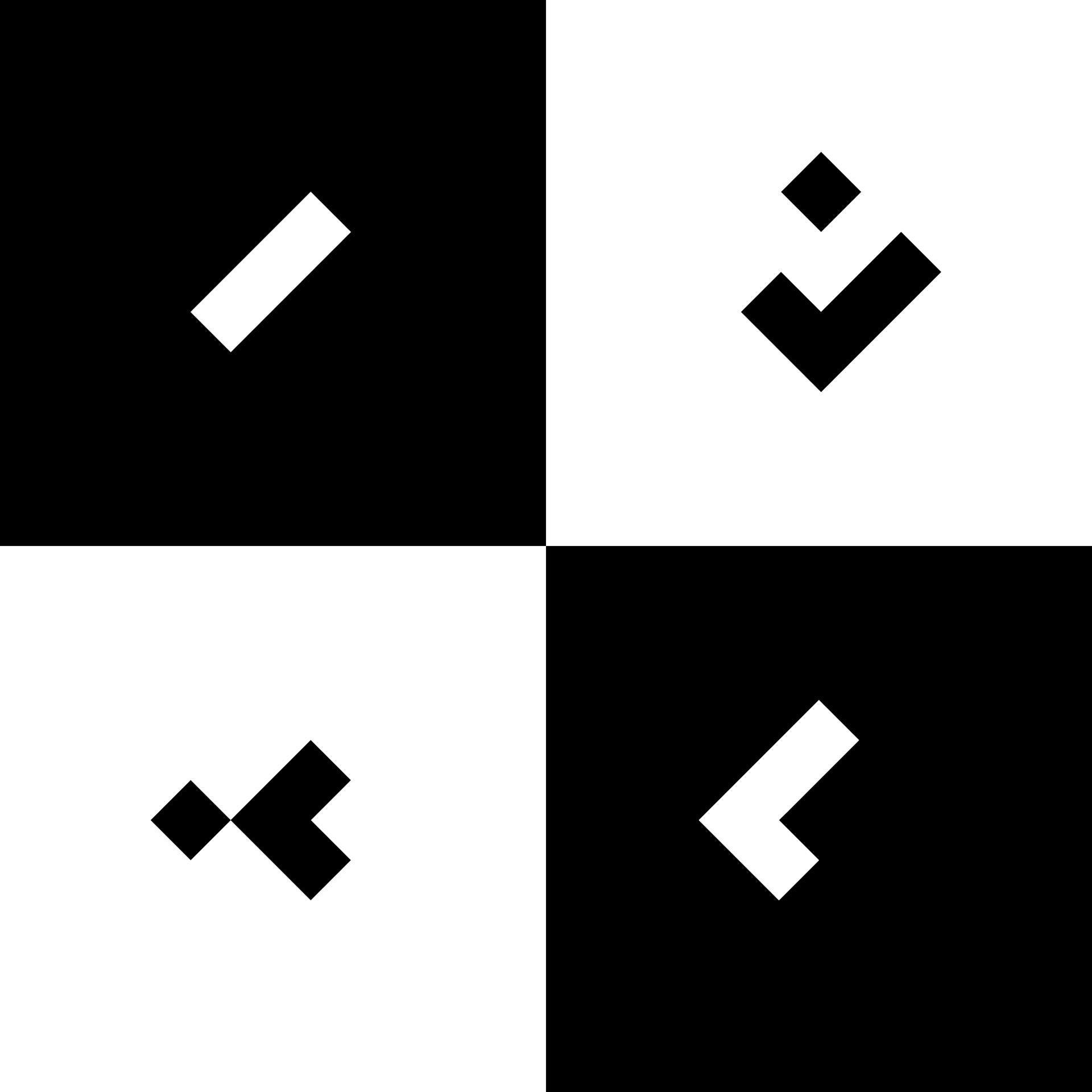 Cryptex Free Typeface - decorative-display