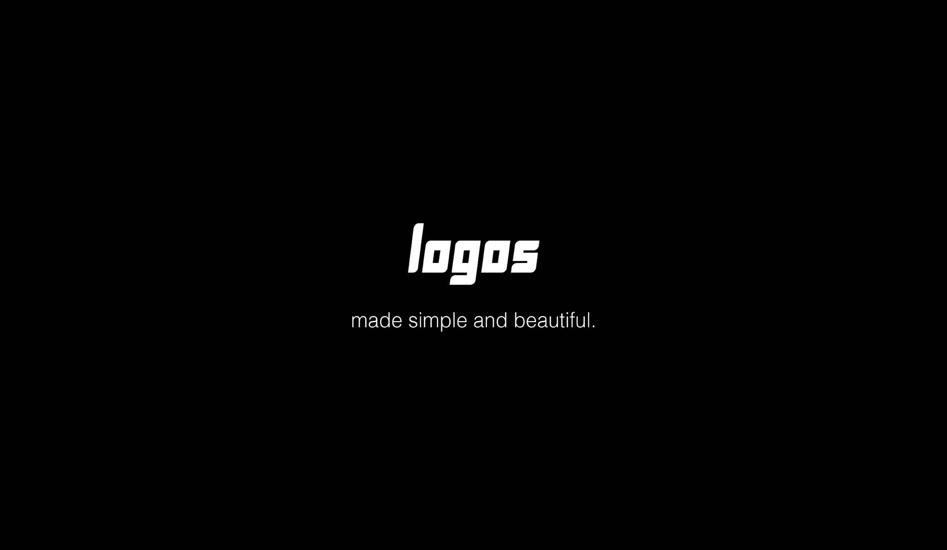 Tempo Free Typeface - sans-serif