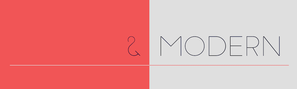 Big John & Slim Joe Free Font - sans-serif