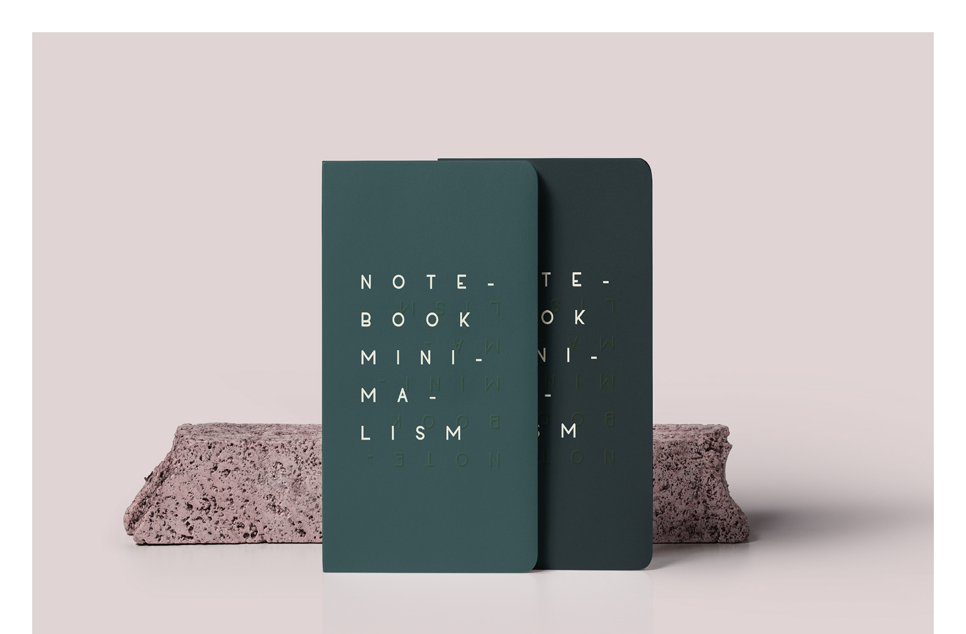 Luam Free Font - sans-serif
