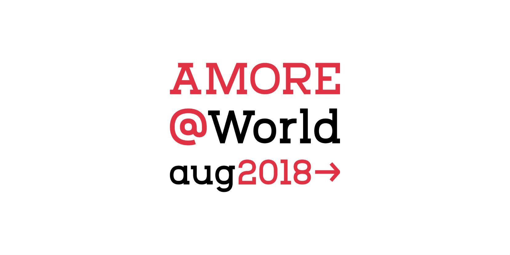 Marmo Free Font Family - serif