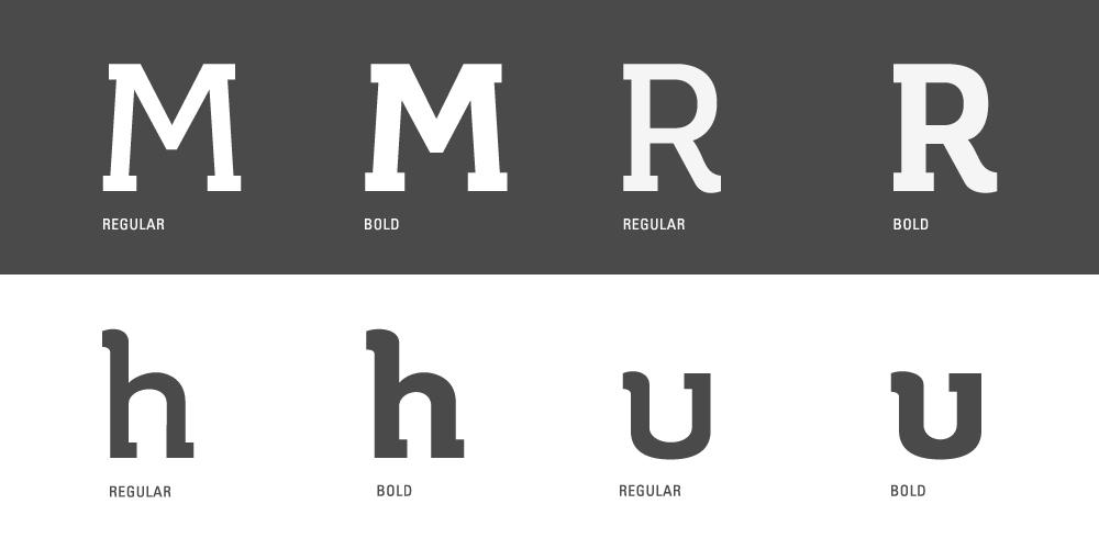 Musket Free Font -