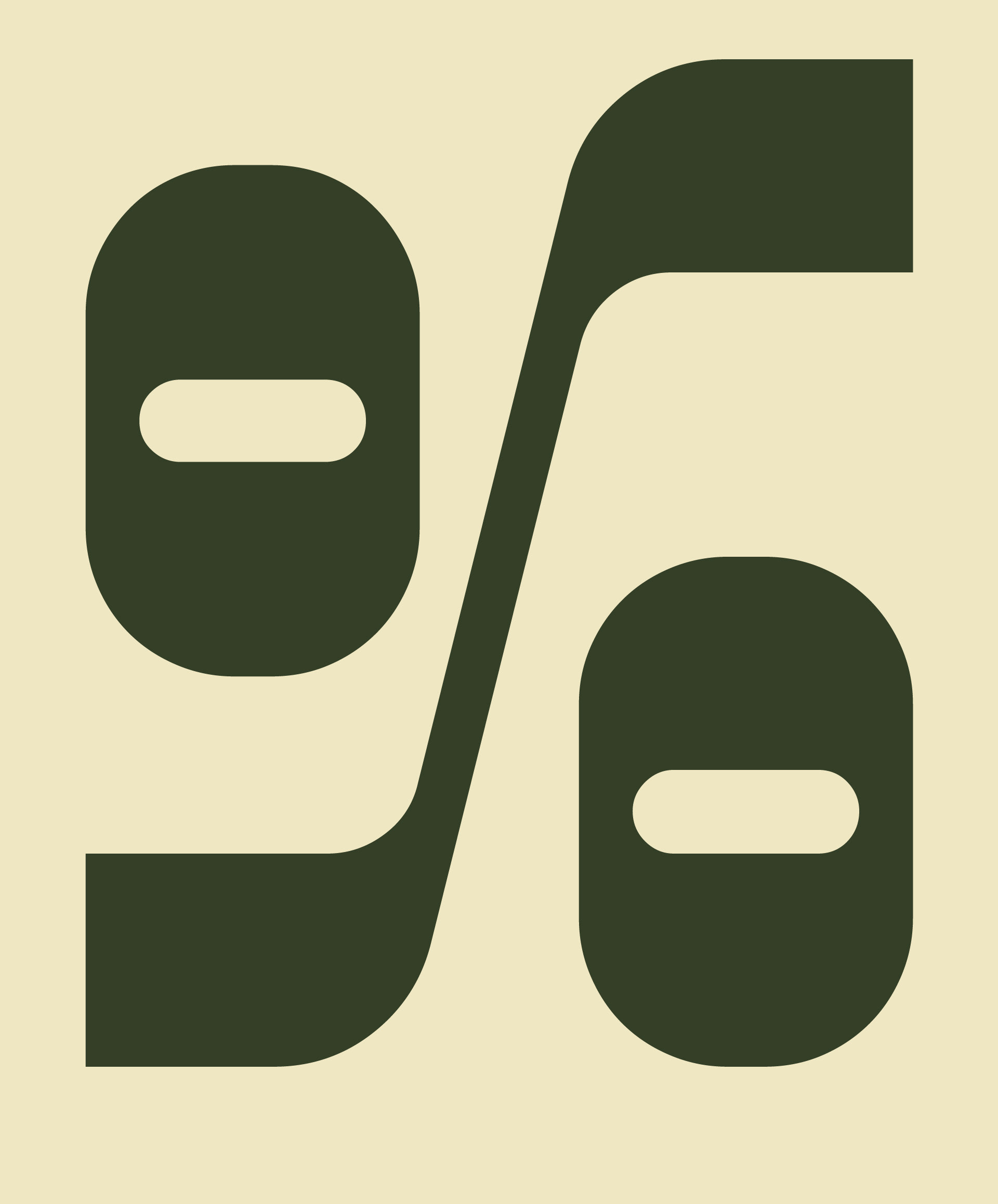 Neu Neu Free Font - decorative-display