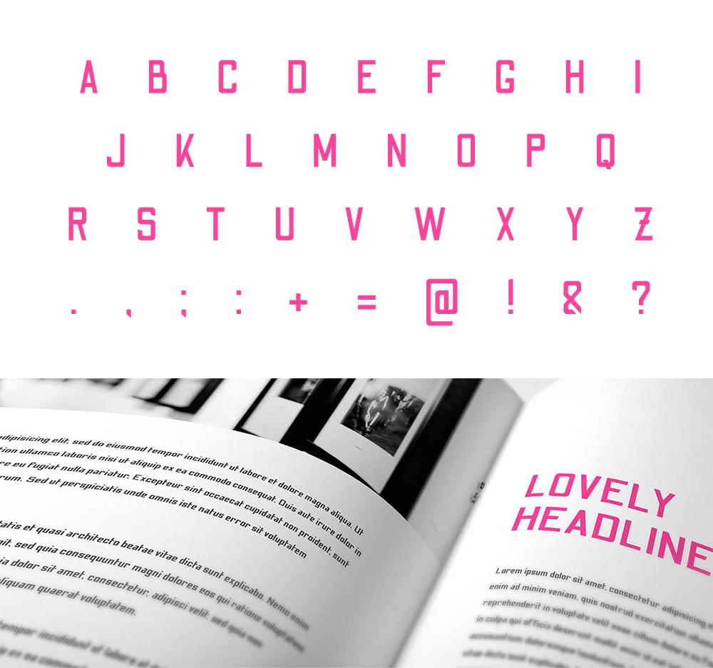 Odibee Sans Free Font - sans-serif