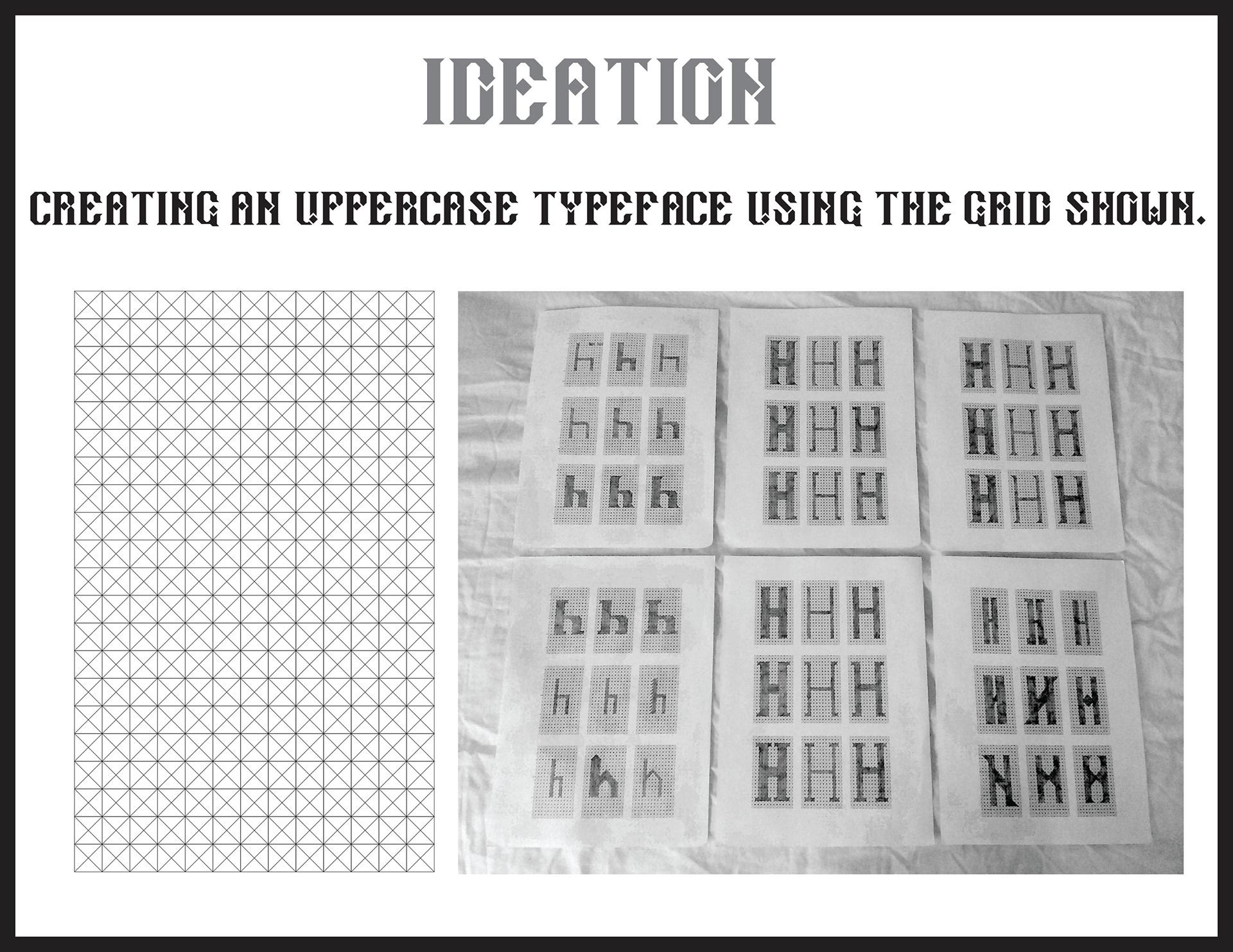 Regalia Free Typeface - serif