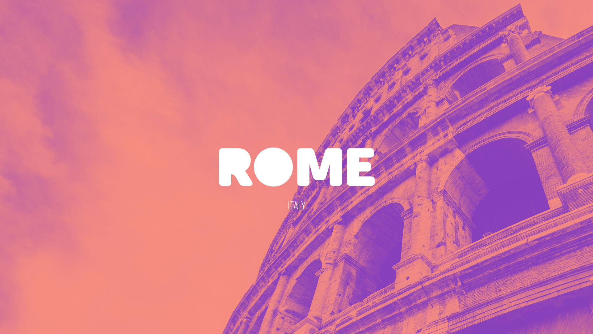 Sofia Free Font - sans-serif