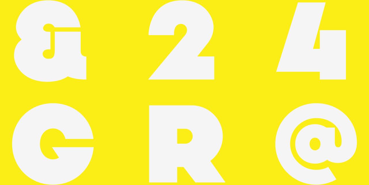 Vim SM Free Font - sans-serif