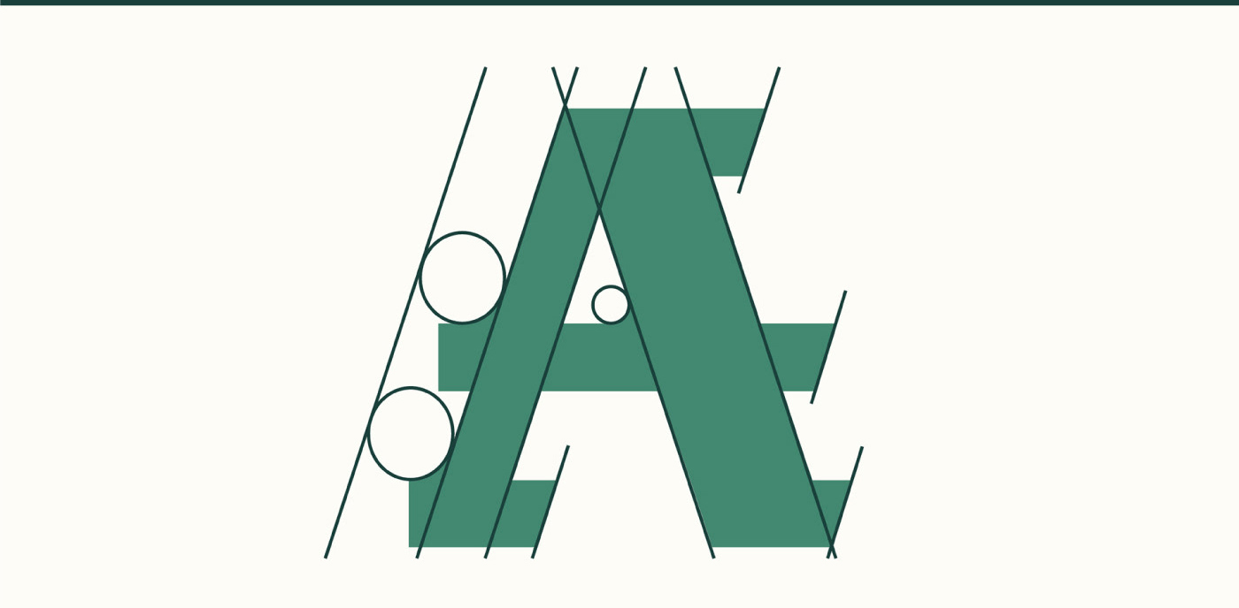 Wanderlust Free Font - slab-serif